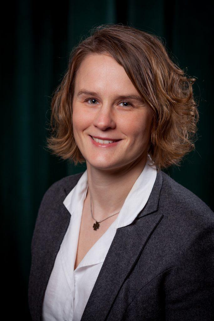 Profilbild Maria Jansson