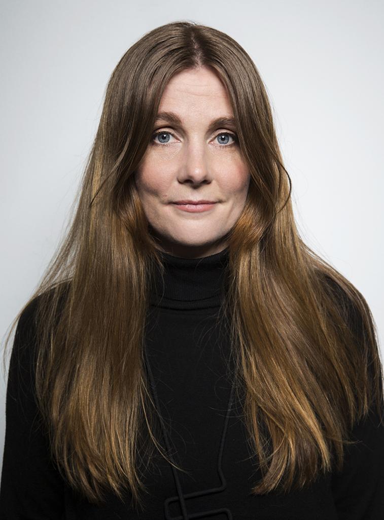 Profilbild Sofia Leringe